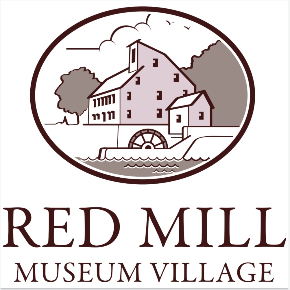 Red Mill Halloween 2020 Schedule The Red Mill Museum Village | Clinton, NJ