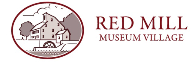The Red Mill Museum Village